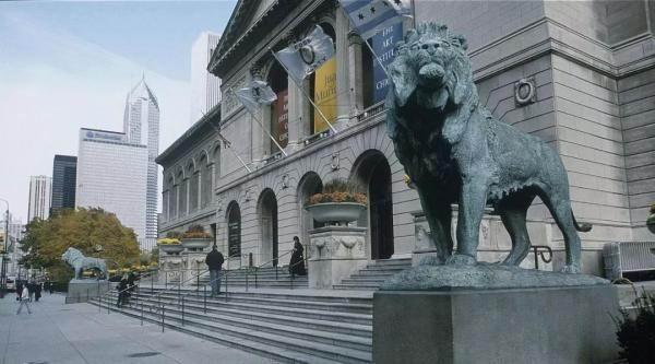 纽约亚洲艺术周将上拍300件中国艺术品