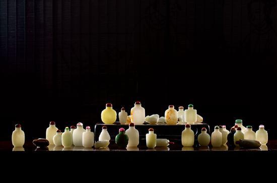 9月28日至29日西泠拍卖杭州总部全门类征集藏品