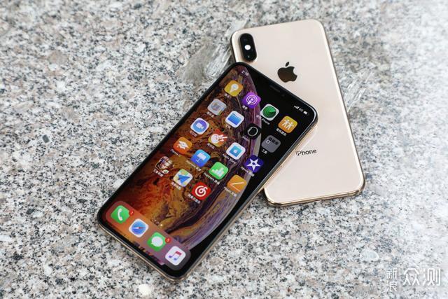 iOS 13正式发布前福利!iPhone手机迎来新系统