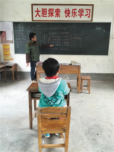 袁凌 不想将这些孩子,概括为社会问题的样本