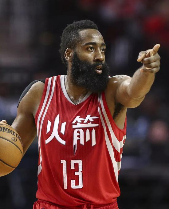 三天时间,NBA 成为了国际运动品牌最大的软肋