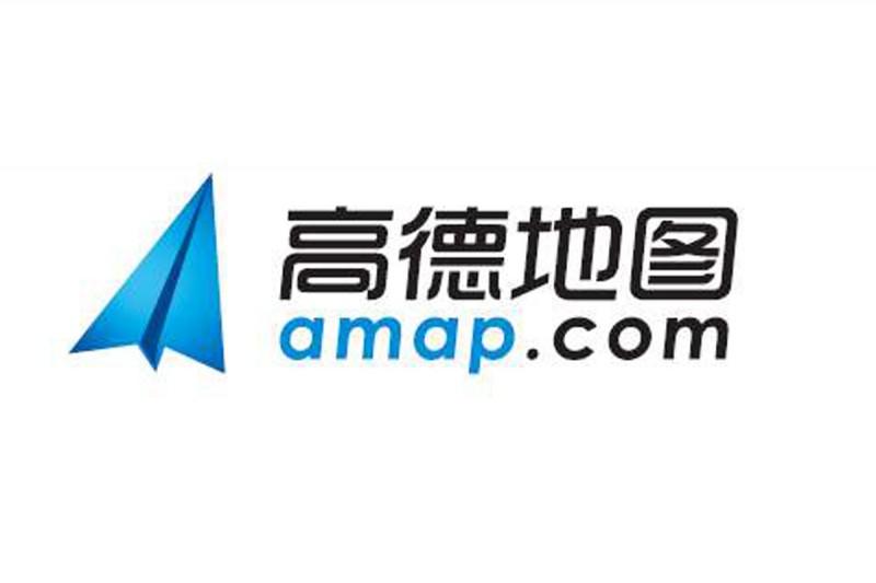 搜狐2019-2020汽车与出行年度大选--年度地图服务商奖