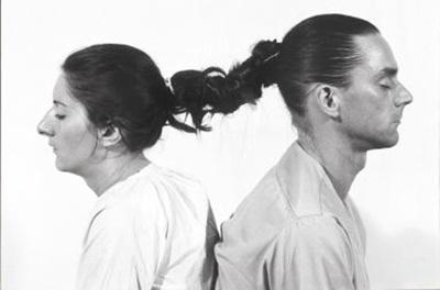 分手30年后 阿布拉莫维奇与乌雷各自迎来个展